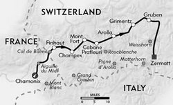 haute_route_map
